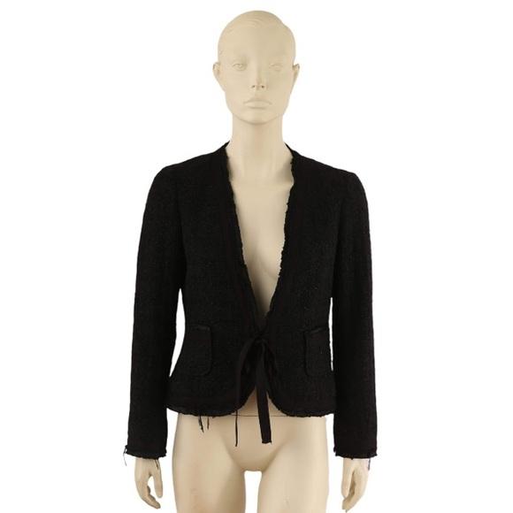 ZARA jacket / blazer. Size 10.
